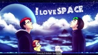 Nightcore   Space Is Cool [Markiplier]