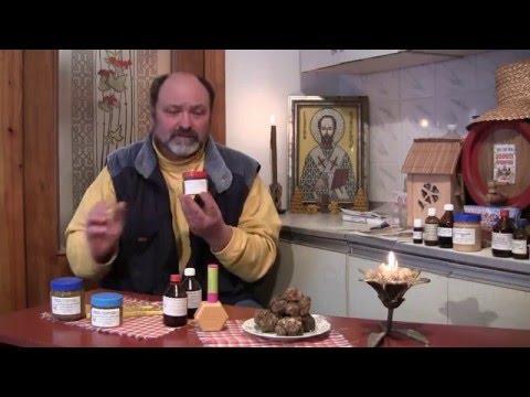 Трихопол для мужчин от простатита