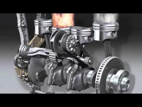 Wie die Eingänge des Benzins inschektor zu prüfen