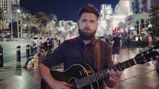 Heart To Love - Passenger  (Video)