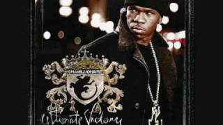 Chamillionaire-Ultimate Victory Won't Let You Down Street