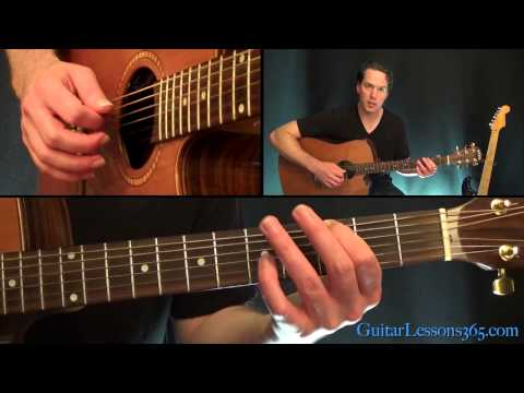 Guitar guitar chords your song : Guitar : guitar chords your song parokya Guitar Chords as well as ...