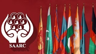 SAARC Anthem (South Asian Anthem) with lyrics