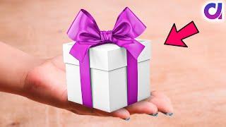 8 Amazing Fathers Day Gift Ideas During Quarantine | @Artkala