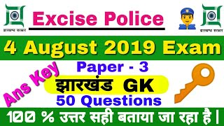 important gk questions/gk in Hindi/2019 important gk