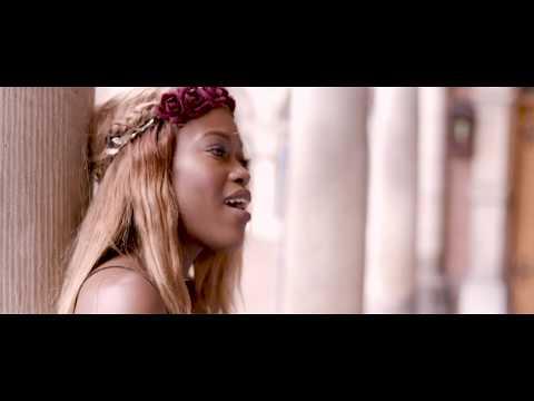 Ija - Itunu Pepper x Afro Soul Vibes