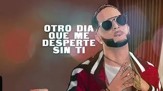 Casper Magico & Anuel AA   No Te Veo (Remix)
