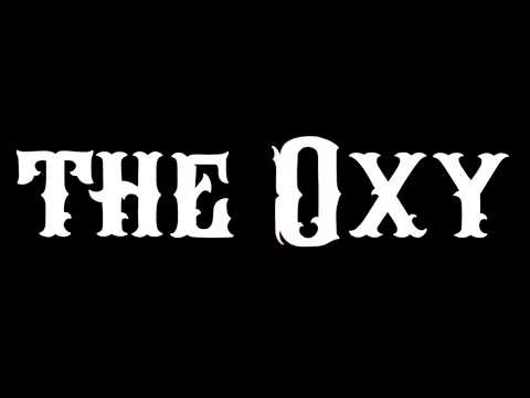 The Oxy - Sunshine of your love (The Bourbon Live 23/12/2018)