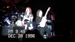 .38 Special Live (20th Century Fox)