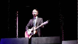 The Divine Comedy - Becoming More Like Alfie, Greenwich Summer Sessions 2011