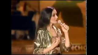 Crystal Gayle - Turning away