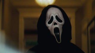 Scream 3 (2000) Kill Count HD