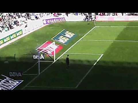 Cristiano Ronaldo Fantastic Goal Vs Real Betis [Away] 18/01/2014