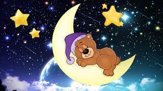 Feng Huang Relaxing - Super Relaxing Baby Lullaby ♥ Best Soft Calming Bedtime Sleep Music