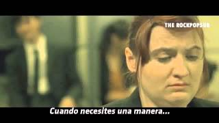 Avicii vs Nicky Romero - I Could Be The One [Subtitulado]