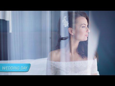 Фото Свадебный видеофильм