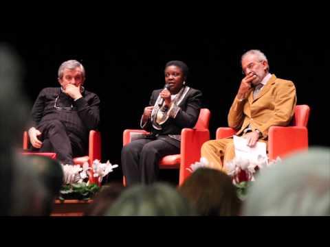 """Kyenge: """"La cittadinanza strumento fortissimo per i nostri giovani"""""""