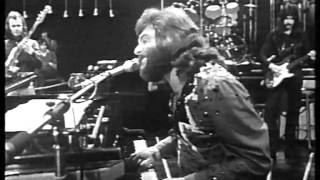 Brian Cadd - 1973 Hits Medley