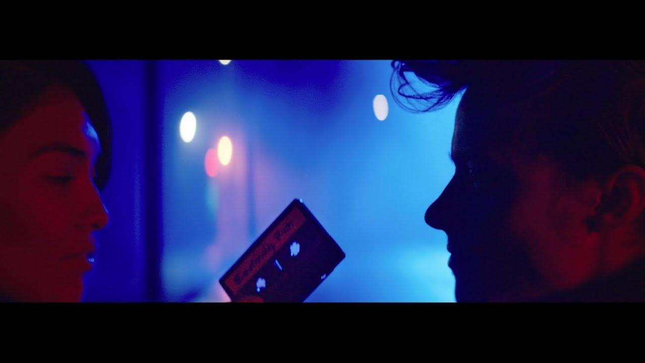 Muse — Blockades