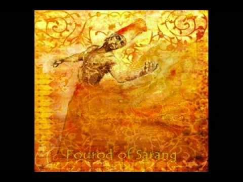Mohammad Reza Lotfi: Mystery of Love (Persian Classical Music)