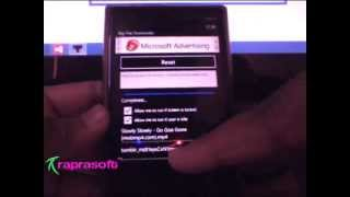Big File Downloader for Windows Phone 8 and 7 - NokiaLumia.Pro