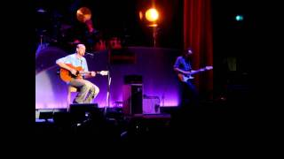 James Taylor--Suzanne--Live in Toronto 2008-07-08