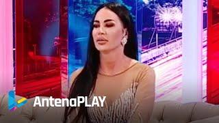 Bianca Pop a răspuns declarațiilor Oanei Zăvoranu: Îmi place să fiu cum vreau eu!