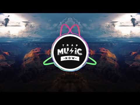 linkin park in the end remix mp3 downloads - free songs & music