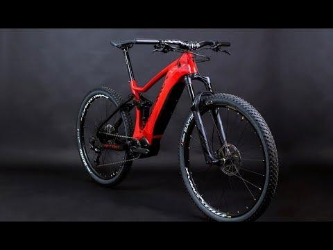 Best Electric Bikes 2020.E Bike S Smotret Onlajn Video V Otlichnom Kachestve I Bez