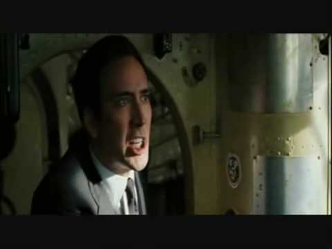 Lord of War Part 8