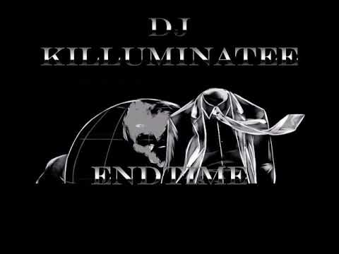 New Dancehall September 2019 Sexperience Riddim Mix By DJ Killuminatee Endtime