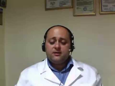Препарат для лечения лямблии