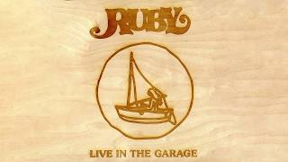 Mat Kerekes   Ruby (Live In The Garage) (Official Audio)