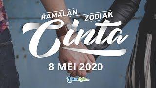 Ramalan Zodiak Cinta Jumat 8 Mei 2020, Perasaan Taurus Terbalas, Sagitarius Romantis