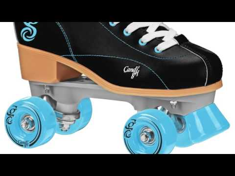 roller skates for women best price