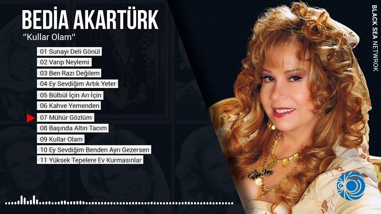 Bedia Akartürk Mühür Gozlüm Türkofon 900032 mp3 müzik indir, dinle - xn-- bedia-akartrk-mhr-gozlm-trkofon-900032-r7debgd.mp3kurt.net
