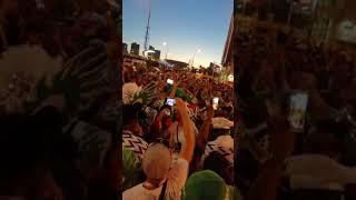 Чемпионат мира по футболу 2018 года,Прикол,кора,фанаты,угорают,норм,играют,чётко,исполняют,красавцы