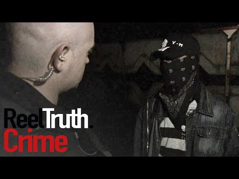 Ross Kemp On Gangs: Bulgaria | Full Documentary | True Crime