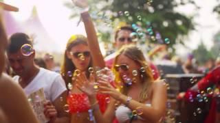 Avicii - All You Need Is Love (IC's Tim edit)
