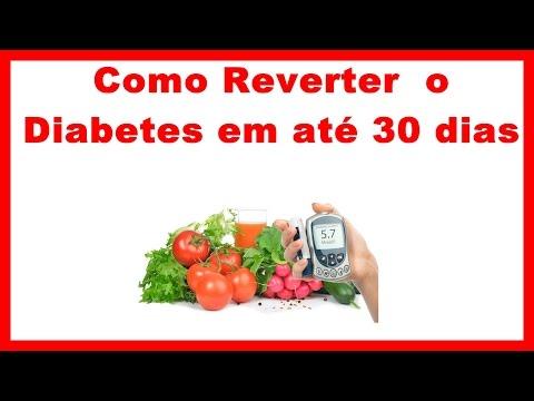 Pressão de cura em pacientes com diabetes tipo 2