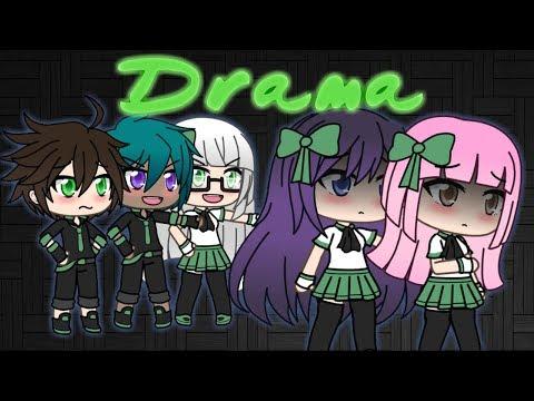 Download Mp3 Ajr Drama Mp4 & 3gp   FzMovies