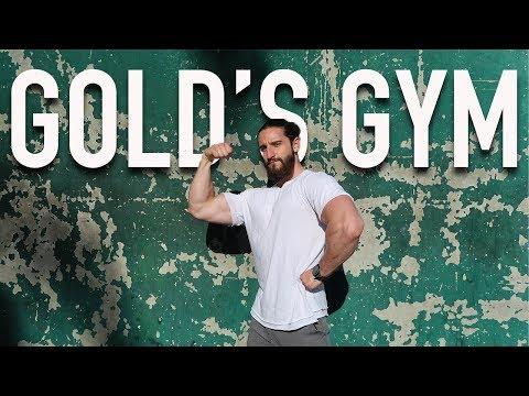Pour les muscles du ventre la gymnastique