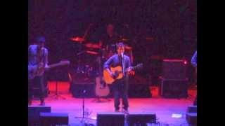 Josh Rouse - The Ocean