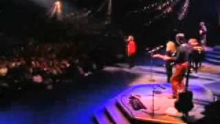 Anne Murray: Time Don't Run Out on Me & Snowbird