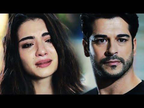 """KS    Kemal & Asu - """"Прости меня за то, что я люблю"""""""