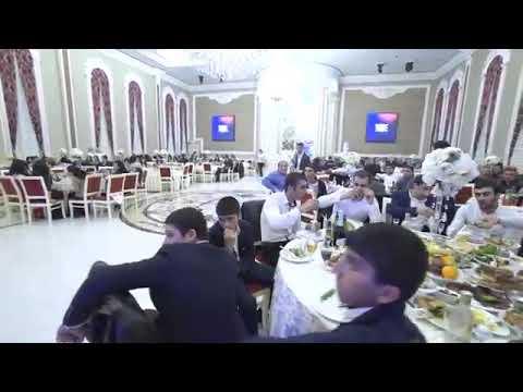 Рустам Махмудян - Краснодар.  Rustam Maxmudyan
