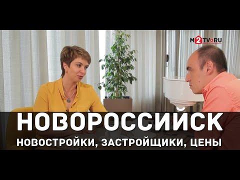 Daniil. borisov bforex. com