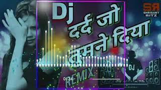 Dj Shashi Remix Bhojpuri 2019