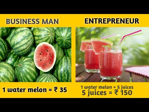 mp4 Entrepreneur Meaning In Telugu, download Entrepreneur Meaning In Telugu video klip Entrepreneur Meaning In Telugu