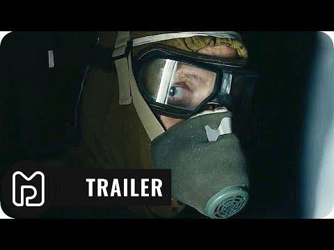 Kürzlich erschienen: Herausragende TV-Serie über die Katastrophe von Tschernobyl